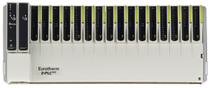 E+PLC Range Eurotherm Product 16