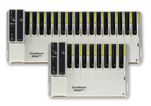 E+PLC Range Eurotherm Product 22