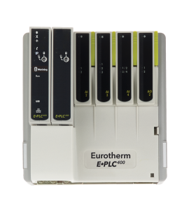 E+PLC Range Eurotherm Product 17