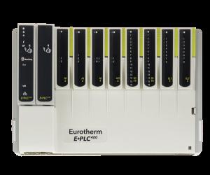 E+PLC Range Eurotherm Product 23
