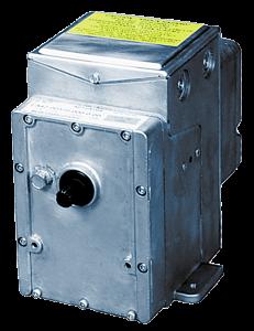 Actuators Eurotherm Product 4