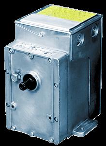 Actuators Eurotherm Product 3