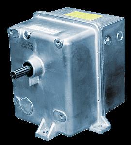 Actuators Eurotherm Product 2