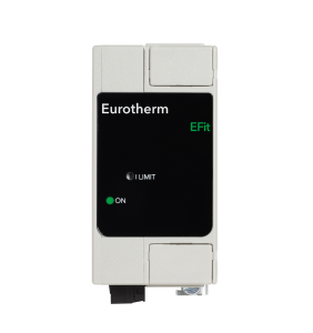 EFit SCR Power Controller Eurotherm Product 4