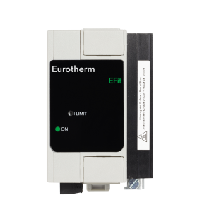 EFit SCR Power Controller Eurotherm Product 3