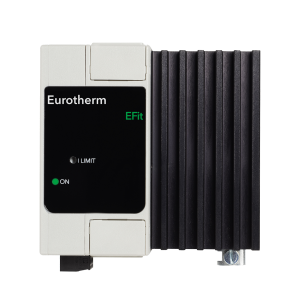 EFit SCR Power Controller Eurotherm Product 2