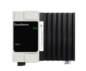 EFit SCR Power Controller Eurotherm Product 1