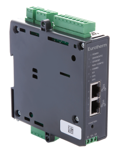 EPC2000 Programmable Controllers (all set) Eurotherm Product 2