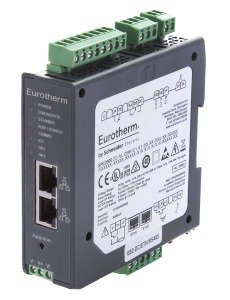 EPC2000 Programmable Controllers (all set) Eurotherm Product 3