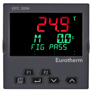 EPC3000 Programmable Controllers Eurotherm Product 2
