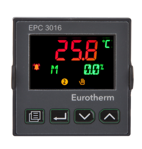 EPC3000 Programmable Controllers Eurotherm Product 4