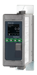 EPack TM Lite Compact SCR Power Controllers Eurotherm Product 6