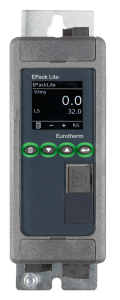 EPack TM Lite Compact SCR Power Controllers Eurotherm Product 3