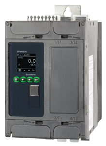 EPack TM Lite Compact SCR Power Controllers Eurotherm Product 5