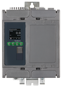 EPack TM Lite Compact SCR Power Controllers Eurotherm Product 1