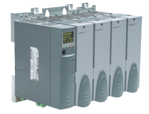 EPower TM Controller Eurotherm Product 3