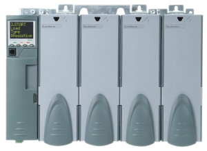 EPower TM Controller Eurotherm Product 1