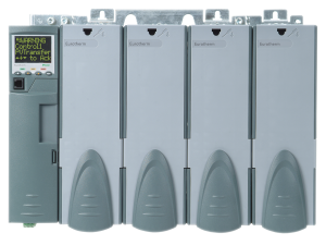 EPower TM Controller Eurotherm Product 2