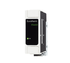 ESwitch Power Switch Eurotherm Product 16