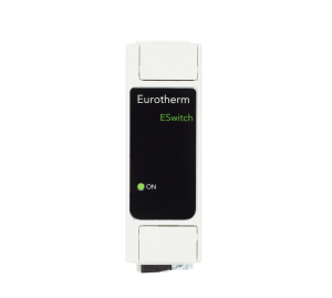 ESwitch Power Switch Eurotherm Product 15
