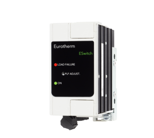 ESwitch Power Switch Eurotherm Product 14