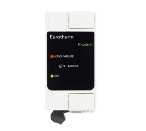 ESwitch Power Switch Eurotherm Product 13