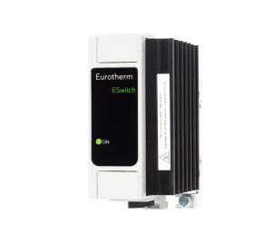 ESwitch Power Switch Eurotherm Product 12