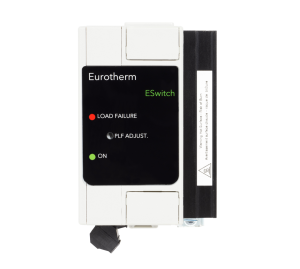 ESwitch Power Switch Eurotherm Product 9