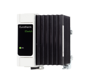 ESwitch Power Switch Eurotherm Product 8