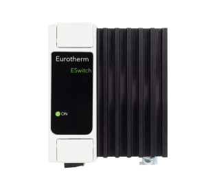 ESwitch Power Switch Eurotherm Product 7