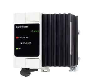 ESwitch Power Switch Eurotherm Product 6