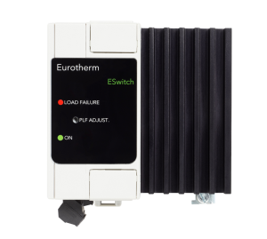 ESwitch Power Switch Eurotherm Product 5