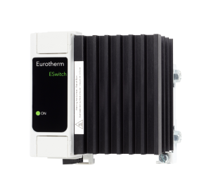 ESwitch Power Switch Eurotherm Product 4