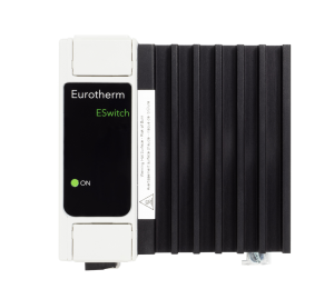ESwitch Power Switch Eurotherm Product 3