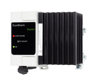 ESwitch Power Switch Eurotherm Product 2