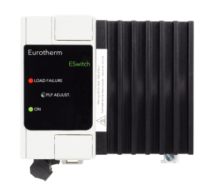 ESwitch Power Switch Eurotherm Product 1