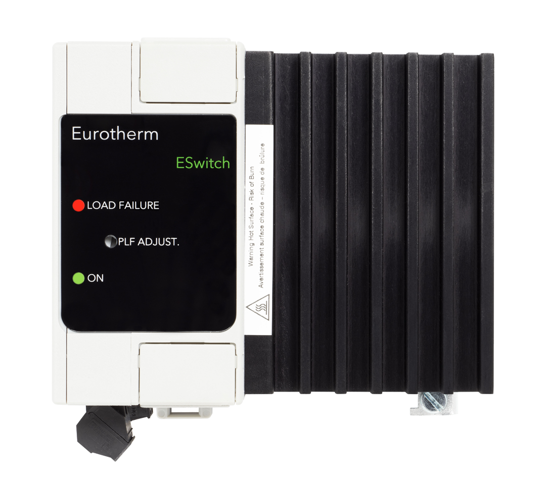 ESwitch Power Switch Eurotherm Product