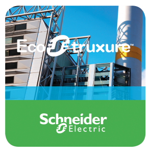 EcoStruxure Manufacturing Compliance Advisor Eurotherm Product 2
