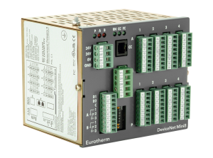 Mini8 Loop Controller Eurotherm Product 3