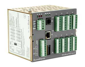 Mini8 Loop Controller Eurotherm Product 4