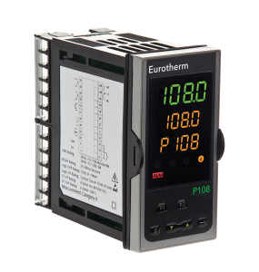 piccolo TM Controller Eurotherm Product 3