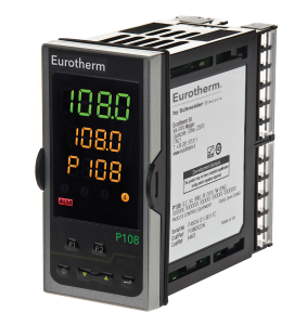 piccolo TM Controller Eurotherm Product 4