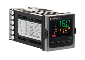 piccolo TM Controller Eurotherm Product 5