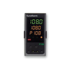 piccolo TM Controller Eurotherm Product 10