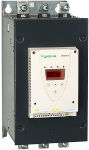 Drives Eurotherm Product 6