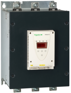 Drives Eurotherm Product 5
