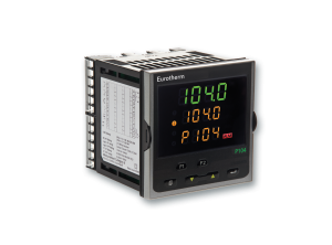 piccolo TM Controller Eurotherm Product 7