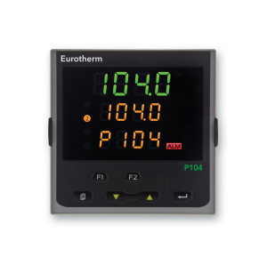 piccolo TM Controller Eurotherm Product 8