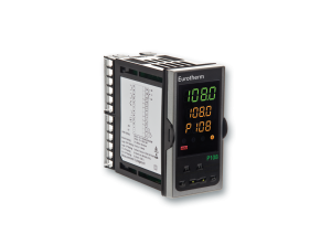 piccolo TM Controller Eurotherm Product 9