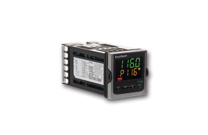 piccolo TM Controller Eurotherm Product 11